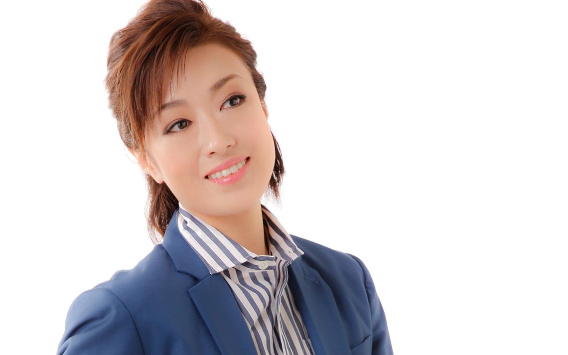 北翔海莉オフィシャルサイトトップアイキャッチ1