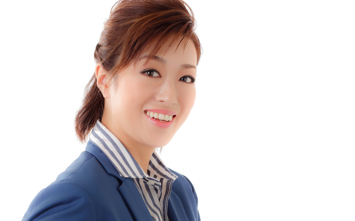 北翔海莉オフィシャルサイトトップアイキャッチ2
