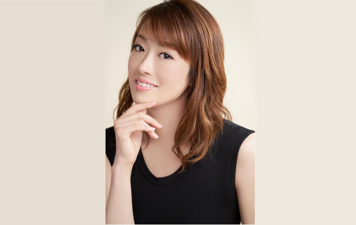 北翔海莉オフィシャルサイトトップアイキャッチ3